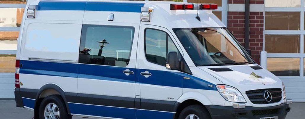 ambulans-hizmeti