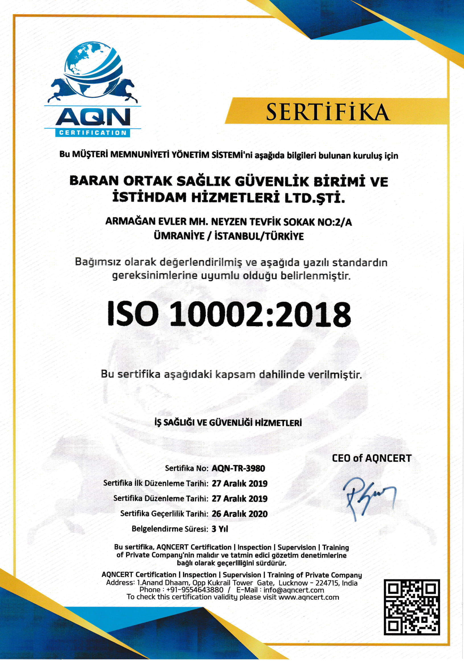 ISO-1002